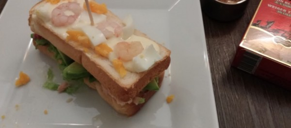 mini_sandwich_white_tuna_albacore_serrats