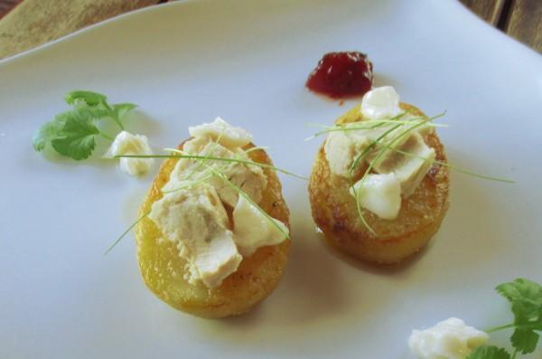 Patatas-del-Mar1-2