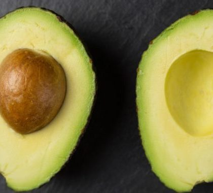 Benefits of avocado and 5 recipes to enjoy it
