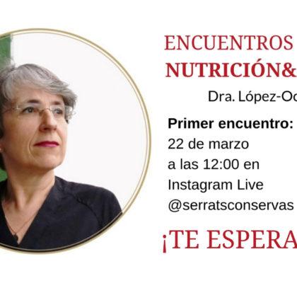 Nutrition & health talks